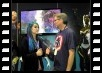 PAX Prime 2012 Interview with David Brevik