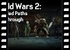 Tangled Paths Playthrough with ArenaNet