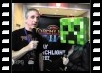 PAX East - Max and the Creeper Talk Torchlight 2