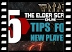 5 Tips for New Players  - TheHiveLeader