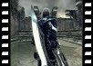 Grimden Arrives in Vindictus - Check Out His Gameplay