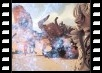 Launch Day Trailer for TERA EU