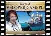 Developer Gameplay #5: Pirate Olympics