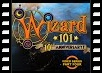 Wizard101 10th Anniversary ~ Part 4, The Community