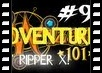 Wizard101 - Adventures with Ripper X! - #9 Dragonspyre