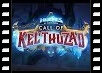 Obey the Call - Kel'Thuzad Comes to the Nexus