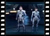 ANDROMEDA INITIATIVE Pathfinder Team Briefing