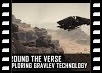 Around the Verse - Exploring Gravlev Technology