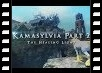 Kamasylvia Part 2 Launching November 15th - Check Out the Overview