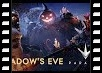 Shadow's Eve Brings Mischief & Mayhem
