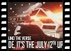 Around the Verse - Dude, It's the July 12th Update