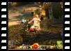 Guild Wars 2 - Asura Questing Preview
