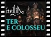 Astellia - The Colosseum Features Intense PvE Battles