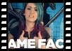 GAME FACE: Tera Argon Queen Update, RIFT Player Housing, Dino Storm, and GW2 Dancing