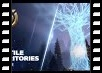 Hostile Territories Trailer