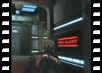 Star Trek Online: Foundry Projects