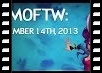 MMOFTW News Recap for December 14th, 2013