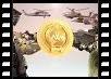 Pure PVP MMORTS with Real-Life Medals