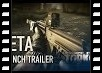 Closed Beta Begins - Check Out this New Trailer