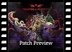 Blade & Soul: Theater of Mystery Event Patch Preview