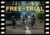 Free Trial for PC, PlayStation 4 & XBox One Begins November 28th