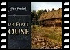 How To Build Your First House