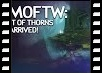 MMOFTW - Heart of Thorns is Finally Here