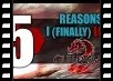 5 Reasons I Finally Love Guild Wars 2 - TheHiveLeader