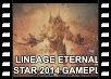 New Gameplay G-Star 2014 Full Trailer