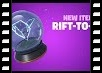 Latest Update Lets You Take Your Rift on the Go