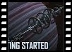 Star Citizen Tutorial Series Debuts with Tips on Getting Started