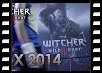 EGX 2014 Event Summary