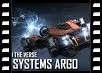 Star Citizen: Around the Verse - All Systems Argo | 3.4 Ep. 6