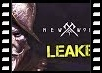 Over 2 Hours of New World Footage Leaked...to Porn Hub