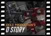 Overwatch Presents: Kongdole Production's Hero Story