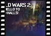 Say Hello to Guild Halls - E3 2015