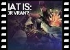 What is Victor Vran?