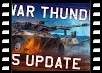 War Thunder Goes Supersonic in Latest Update