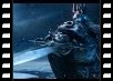 It's Hard to Believe, But World of Warcraft: Wrath of the Lich King is 10 Years Old