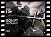 Conqueror's Blade: Siegecraft Gameplay Trailer