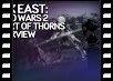 PAX East 2015 - Interview on Heart of Thorns