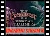Terrors of Thalumbra Expansion Announcement Stream