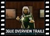 Rogue Overview Trailer