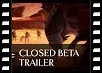 Closed Beta Launches Today with New Content