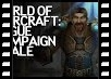 Legion's Rogue Campaign Finale (Just Gameplay)