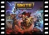 SMITE Coming to Nintendo Switch in January 2019