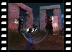 Secret World Legends - Stonehenge Occult Defense Scenario