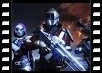 The Taken King - Launch Gameplay Trailer