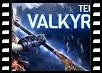 TERA: First Look at the Valkyrie Class