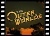 The Outer Worlds Official Announcement Trailer